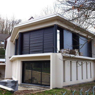 Maison Gometz