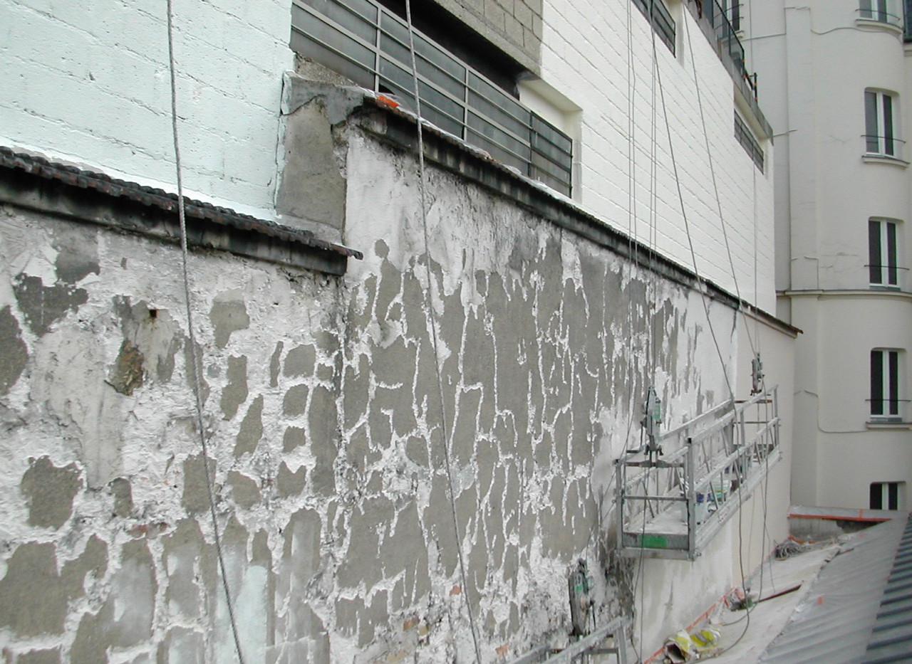 Rue CAroline - 1.jpg
