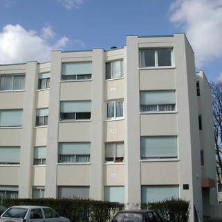 Orsay_université_4.jpg