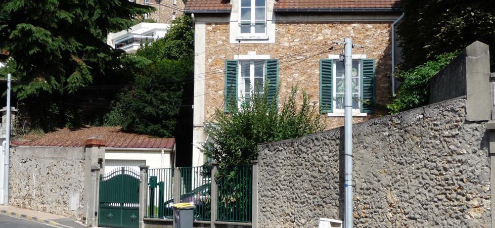 Maison Palaiseau D - 1.jpg
