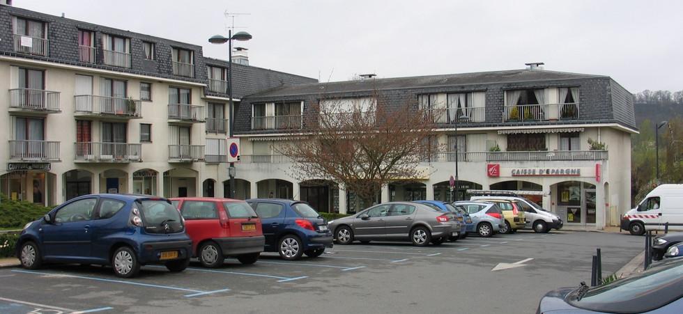 Fontaine St Mathieu - 1.jpg