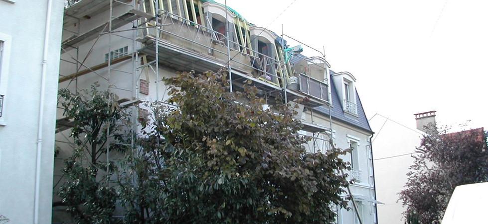 Rénovation_Sceaux_-_1.jpg