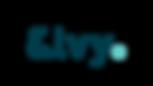Elvy_Logo_RGB_beeldscherm.png