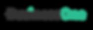 BO_Logo_Color_Light_RGB_v001.png