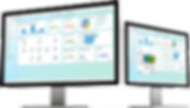 sap-business-one-device-ckcptopp.png.ada
