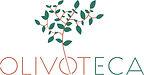 Olivoteca_logo