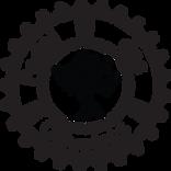 1º PEDAL_Logo.png