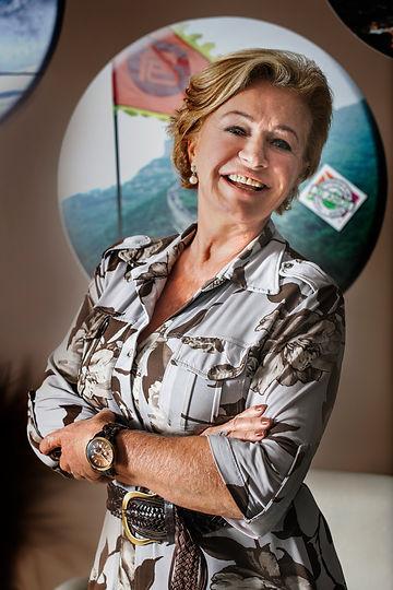 Ondina Becker