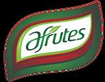 AFRUTES_LogoSimples.png