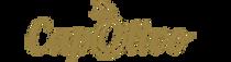 logo_capolivo.png