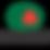 Logos-Oepas-Epamig-06-1024x1024.png