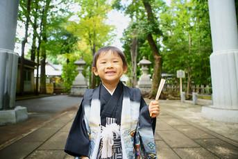 hashimoto005.jpg