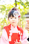 MIsakiK1122-274.jpg