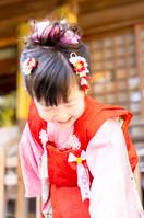 MIsakiK1122-129.jpg