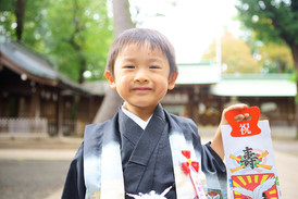 hashimoto175.jpg