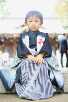 hashimoto115.jpg