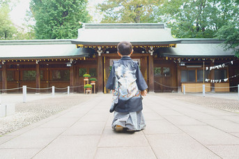 hashimoto080.jpg