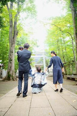 hashimoto178.jpg