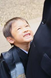 hashimoto056.jpg
