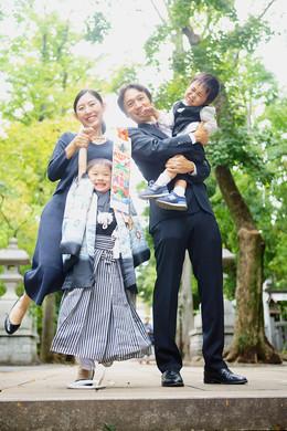 hashimoto185.jpg