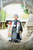 hashimoto146.jpg