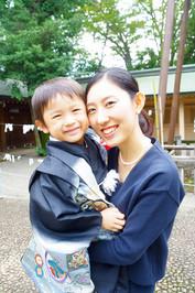 hashimoto128.jpg