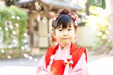 MIsakiK1122-260.jpg