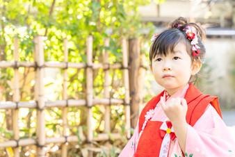 MIsakiK1122-246.jpg