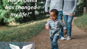 Evren Technologies completes Phoenix® Pilot Study with Excellent Results