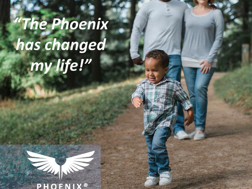 Evren Technologies completes Phoenix® Pilot Study with Excellent Results