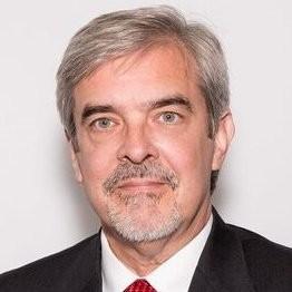 Evren Technologies announces appointment of Robert V. House, Ph.D., as new director