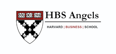 Evren Wins the Harvard Business School Pitch Competition!