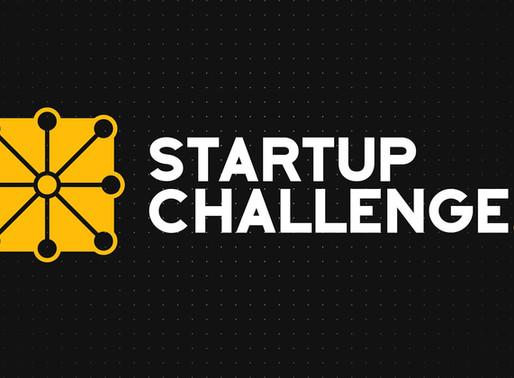 Evren Technologies Selected as finalists for Startup Challenge's North Florida Competition