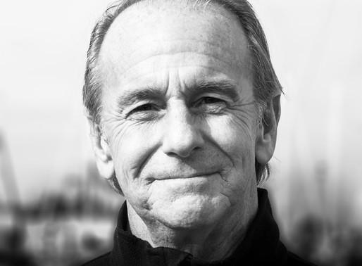 Richard Ferrari joins Evren Technologies Board of Directors