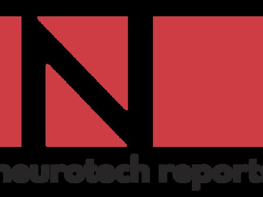 Evren Technologies Chosen to Present at the 2021 Bioelectronic Medicine Forum