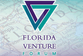 Evren Technologies Selected to Present at the Florida Venture Forum Early Stage Capital Conference