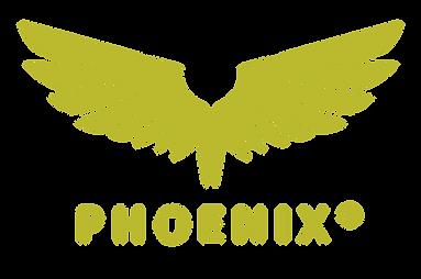 Phoenix-logo-21-lime.png