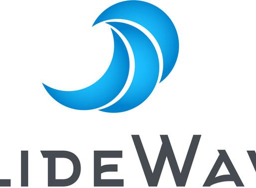 Evren Technologies Adds SlideWave To The Product Development Team
