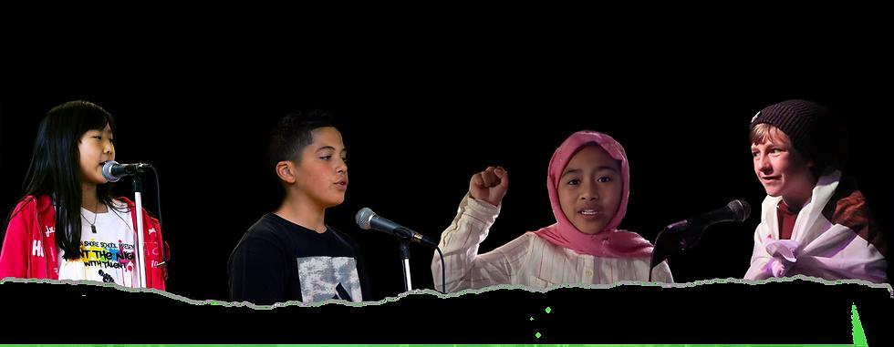 kids banner jan21.png