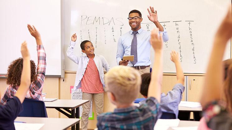 classroom teacher 1.jpg