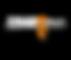 sparc logo white orange shadow.png