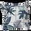 Thumbnail: Boheme Paradise Grande
