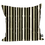 Thumbnail: Bamboo Stripe