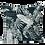 Thumbnail: Banana Palms Grass Cloth