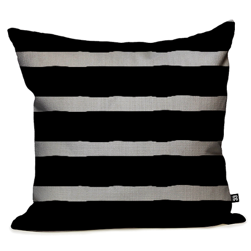 River Shack Stripe