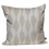 Thumbnail: Boabab Stripe