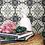 Thumbnail: Lines Vine Wallpaper