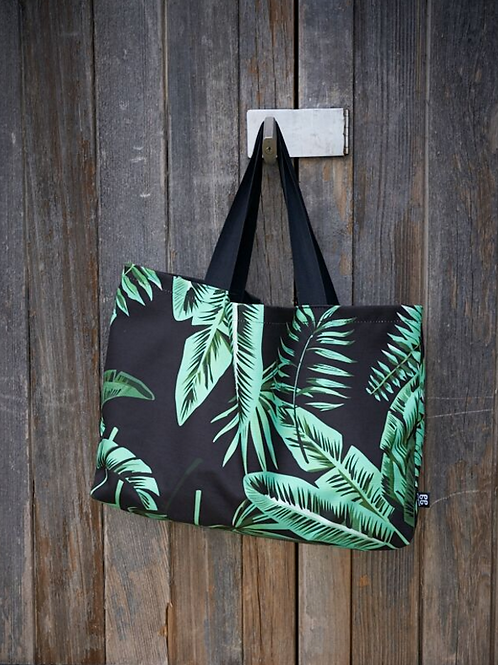 Banana Palm Beach Collection - LIMITED EDITION
