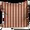 Thumbnail: Tribal Stripe