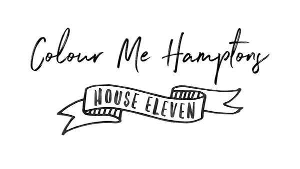 HOUSE-11-LOGO-1.png